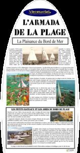 Panneau_AP_BdM_1