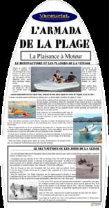 Panneau_AP_Mot_1