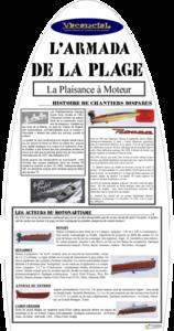 Panneau_AP_Mot_2