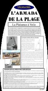 Panneau_AP_Voi_1
