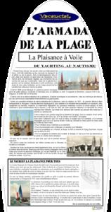 Panneau_AP_Voi_2