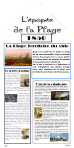 Panneau_EP_1850
