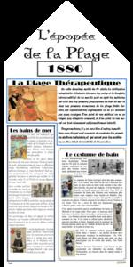 Panneau_EP_1880