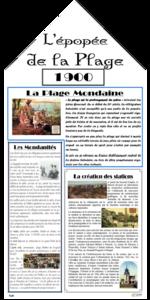 Panneau_EP_1900
