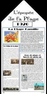 Panneau_EP_1920