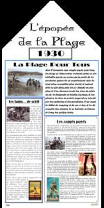 Panneau_EP_1930