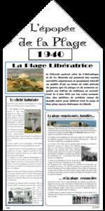Panneau_EP_1940