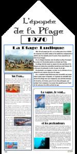 Panneau_EP_1970