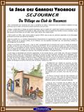 Panneau_SV_brun_5