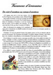 Panneau_VE_Avent_0