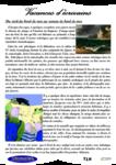 Panneau_VE_BdMer_0