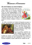 Panneau_VE_Enfan_0