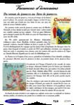 Panneau_VE_Jeune_0