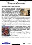 Panneau_VE_Plage_0