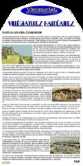 Panneau_VB_Front_1